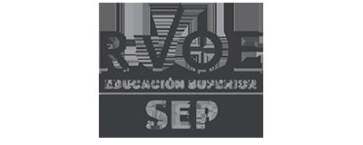 rvoe-logo